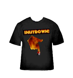 File:Shutdown.jpg