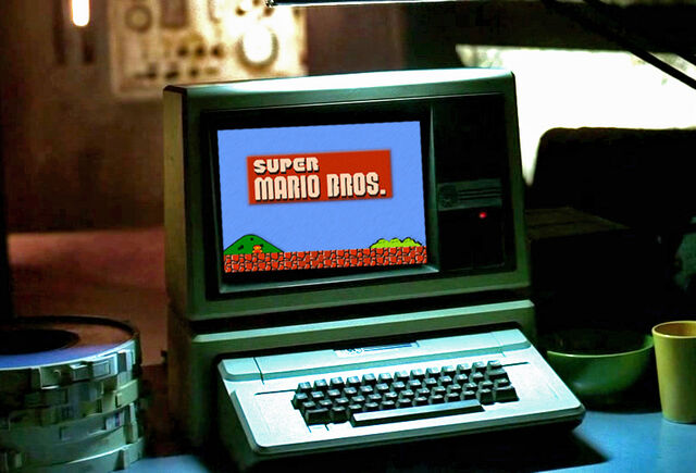 File:Super Hatch Brothers.jpg