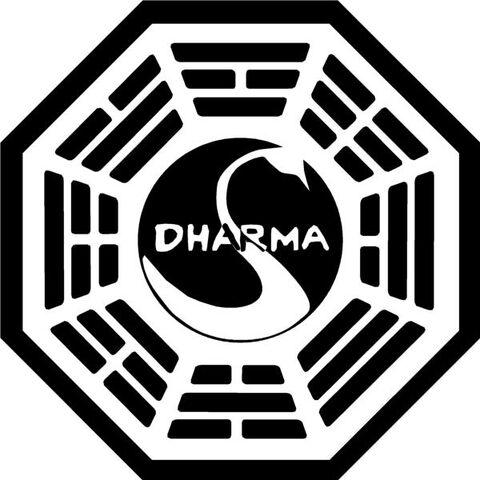 ملف:The Swan logo.jpg