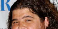 Entrevista Lostpedia:Jorge Garcia