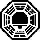 Logo Temple.jpg