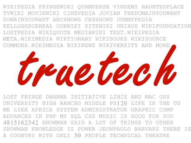 File:Truetech.png