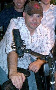 Archivo:Johnny from Cast.jpg