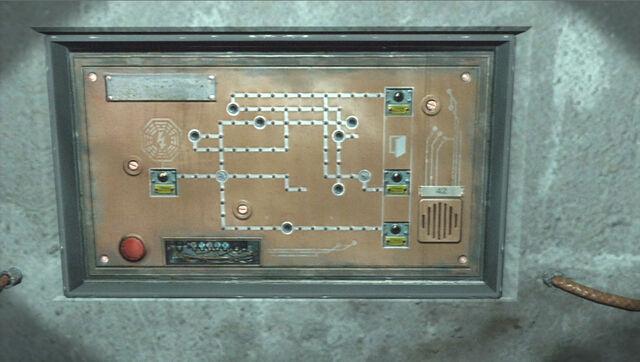 Archivo:Lost-games-006.jpg