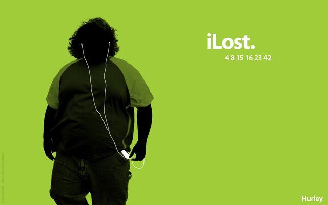 File:Lost-ilost-hurley.jpg