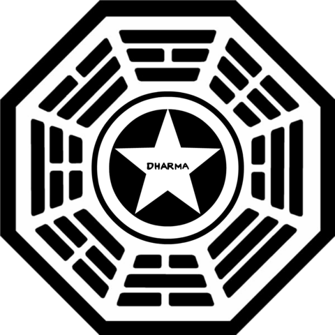 File:Security star logo.png