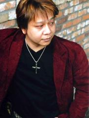 File:Taitenkusunoki.jpg