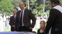 2x17 Dad'sFuneral