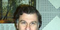 Igor Taradaykin