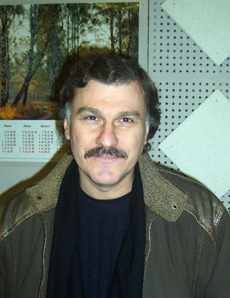 File:Igor Taragaykin.jpg