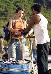 Kate Sayid Transciever.jpg