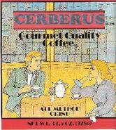 CERB-255x284