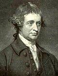Edmund Burke.jpg