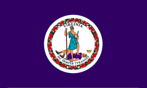 File:Virginia state flag.png