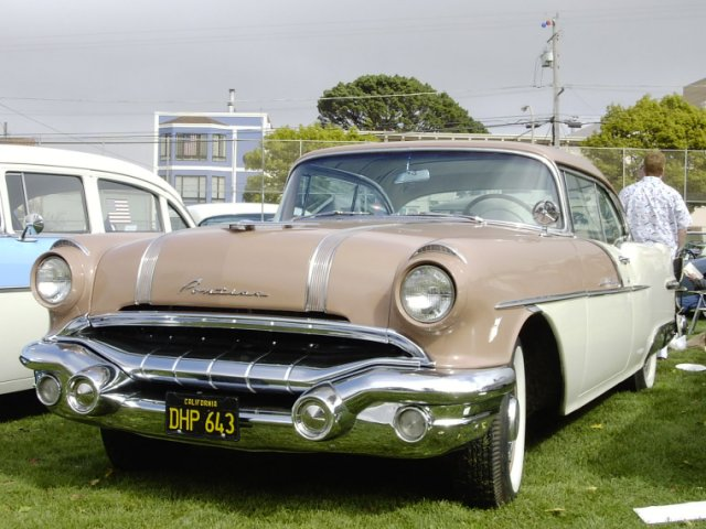 File:R1956 Pontiac Star Chief.jpg