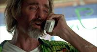 4x02 Frank Call