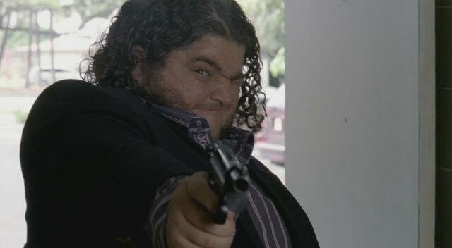 File:6x17-Undead Badass Hurley.jpg