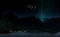 Miniatura de la versión de 23:42 16 dic 2007