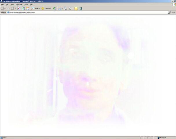 File:Hansofoundation-face.jpg