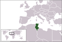 Location Tunisia.png