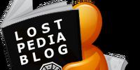 Portal:Nachrichten