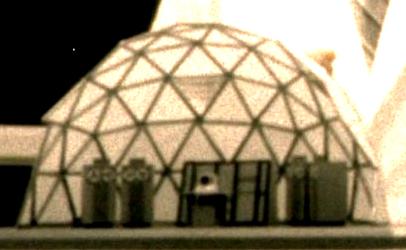 File:Station 3 model.jpg