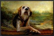 Jacobs-painting-lulu
