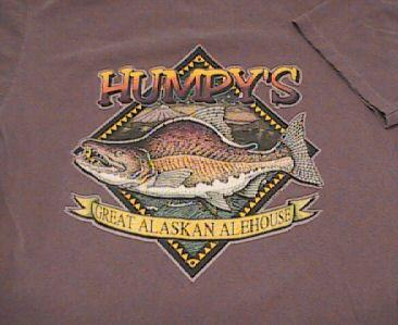 File:Humpy's shirt.jpg