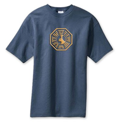 File:Merchandise Dharma Looking Glass Tshirt.jpg