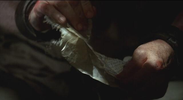 File:1x16-Vengeance.jpg