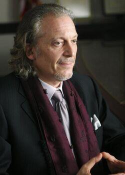 أنجيلو بوسوني