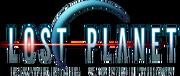 Lp1 logo.png