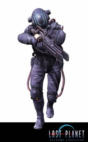 File:NEVEC Soldier.jpg