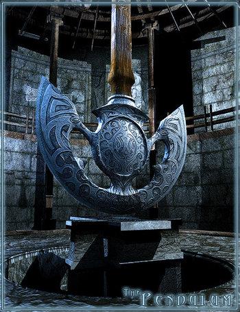 File:DAZ Productions - The Pendulum