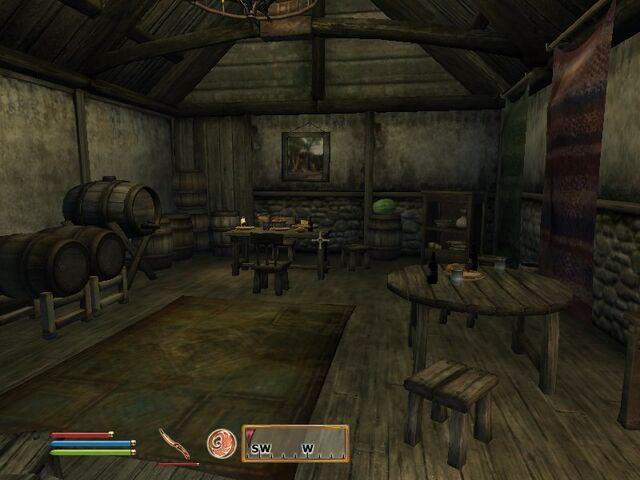 File:Oblivion - Leyawiin - Five Claws Lodge 02.jpg