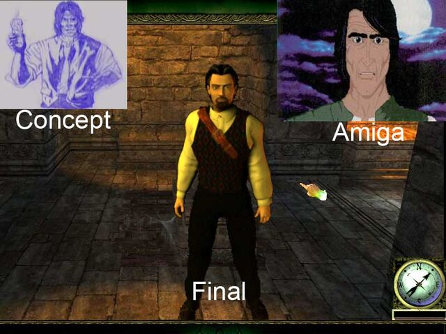 File:Briggs.jpg