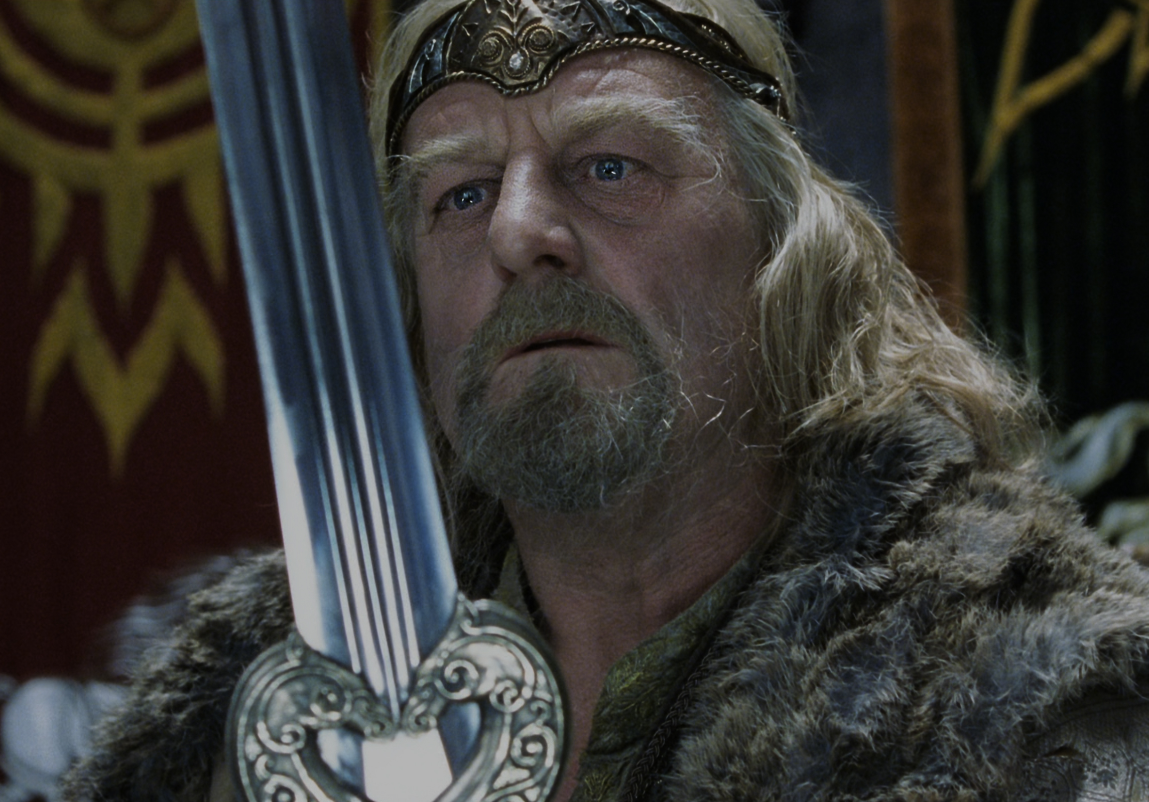 File:Herugrim-Lord-of-the-Rings-Swords.jpg