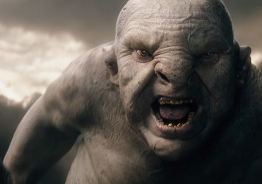 File:Hobbit-battle-five-armies-Half-troll.jpg