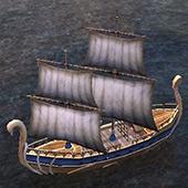 File:Elven Warship.jpg