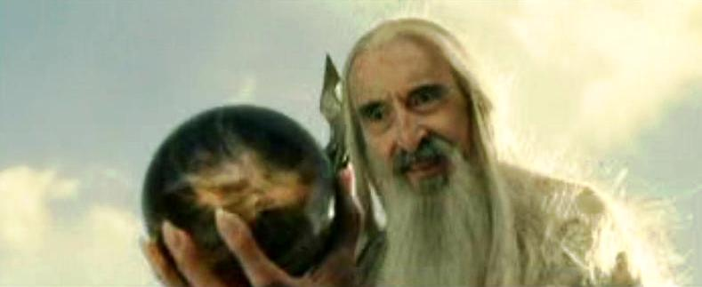categoryimages of saruman the one wiki to rule them all