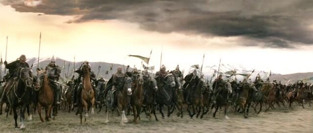 File:Charge rohirrim.jpg
