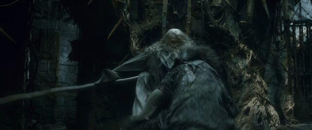 File:Hobbit p1 SS41.jpg