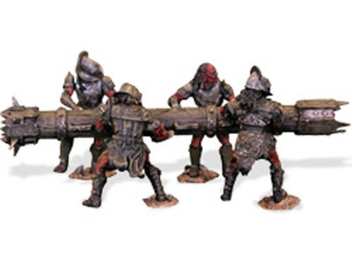 File:Action Figure Play Along TTT Battering Ram Set 2003.jpg