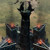 File:Wizard's Tower.jpg