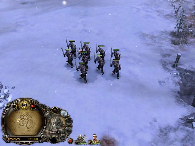 File:Half-Troll Swordsmen.jpg