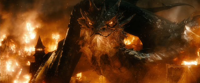 File:Smaug in Lake town.png