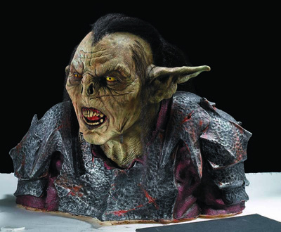 File:Bust FOTR Moria Orc Rubies Large.jpg