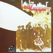 LedZeppelin2IIAlbumArtLarge