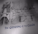 The Gathering of the Clouds