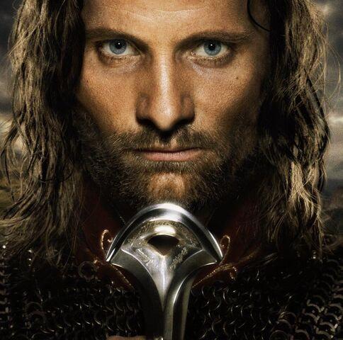 File:Aragorn 2.jpg